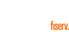 Logo da Software Express